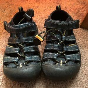 KEEN Newport Sandals- Kids